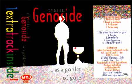 cydhie-genoside-001
