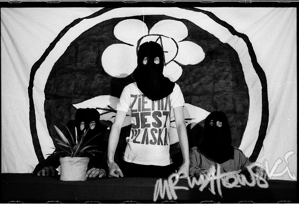 dezerter-1000pxl-006-listopad-1987-v700-fot-mr-makowski