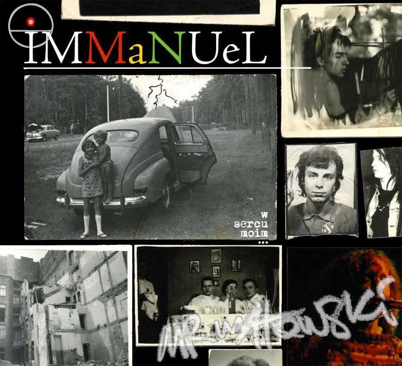 immanuel-z-tytulem-01
