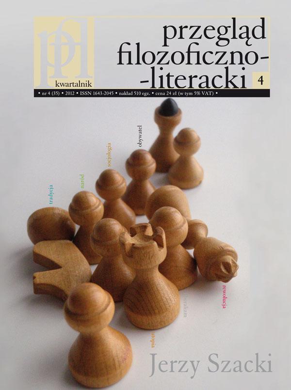 -04-2010-PFL-jerzy-szacki-600x800-okl-z-PDFa