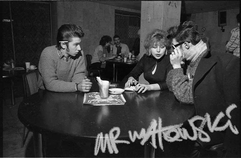 1987-moskwa-festiwal-rock-panorama-kulisy-12