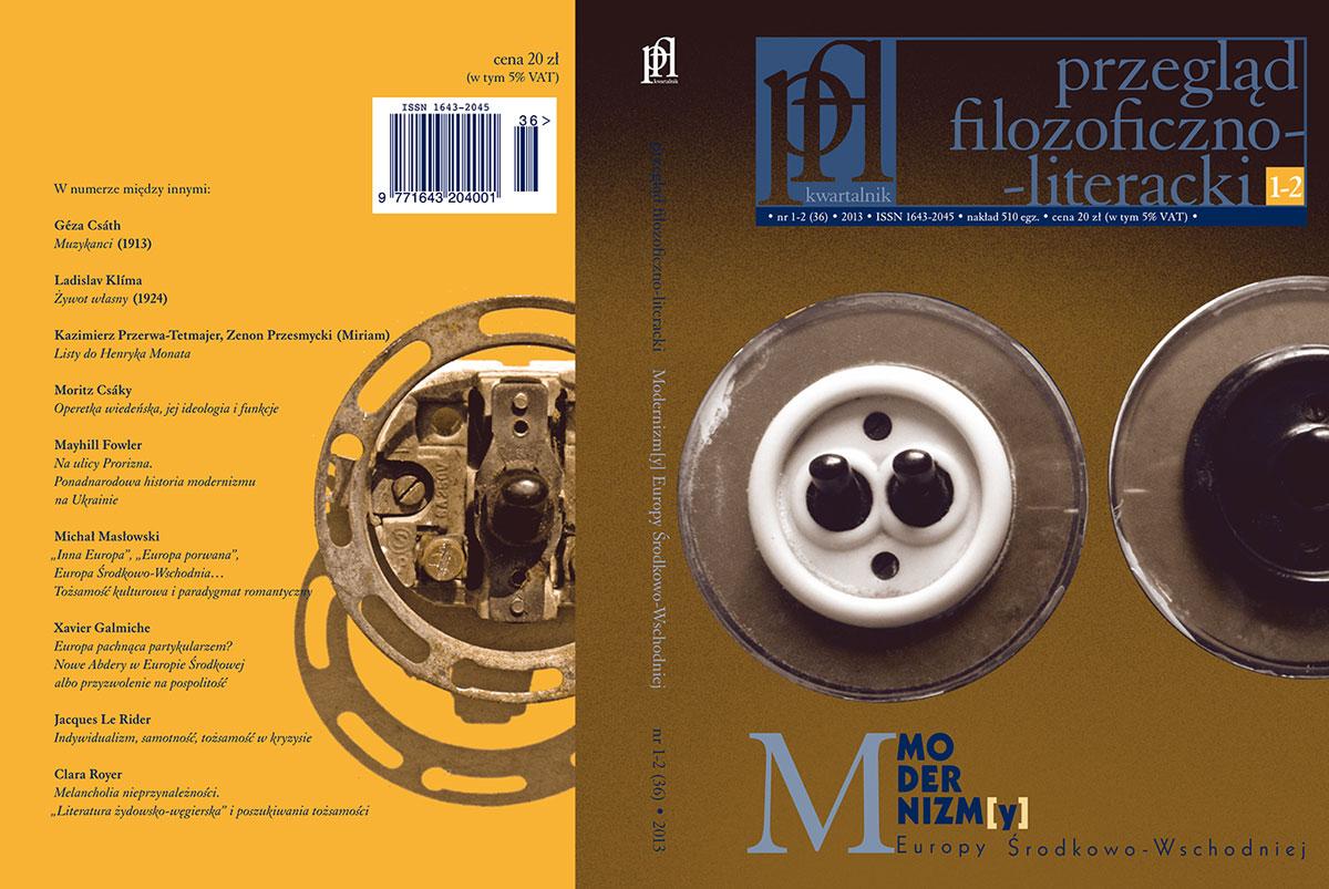 low-36-2016-PFL-Modernizmy-Europy-1i4-str-okl-RGB-96-dpi