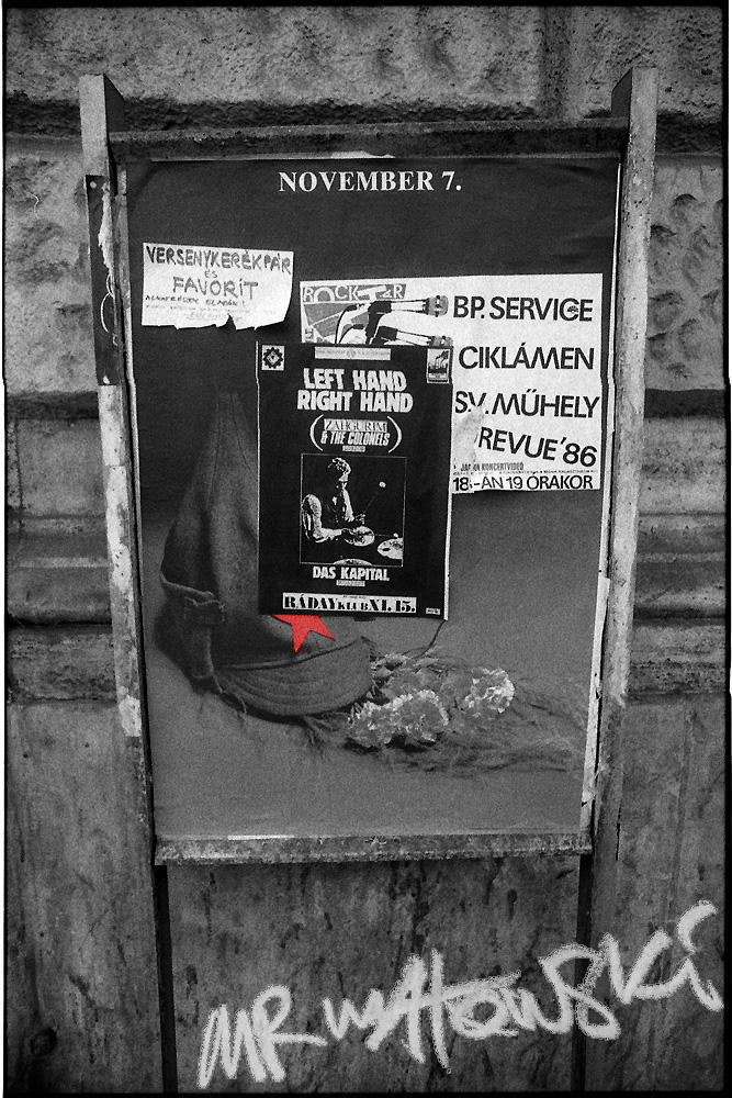 budapeszt-1986-lefthandrighthand-667x1000pxl