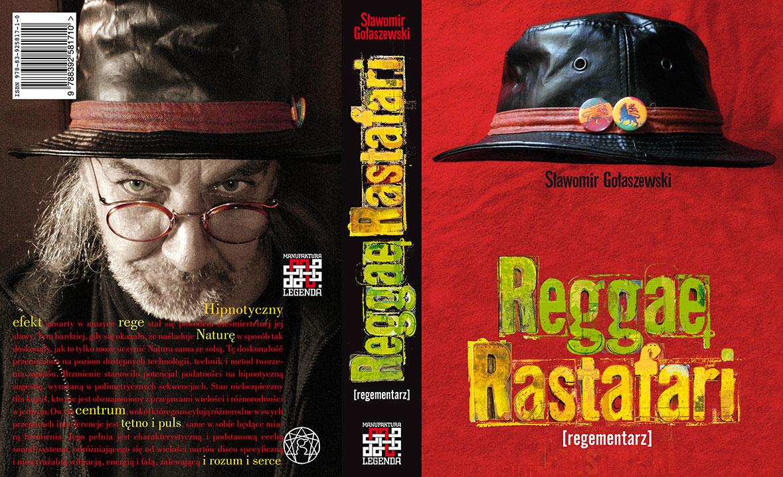 96-dpi-Reggae-Rastafari-regementarz-okladki-IV-i-I-manufaktura-legenda-I-i-IVstr-okl