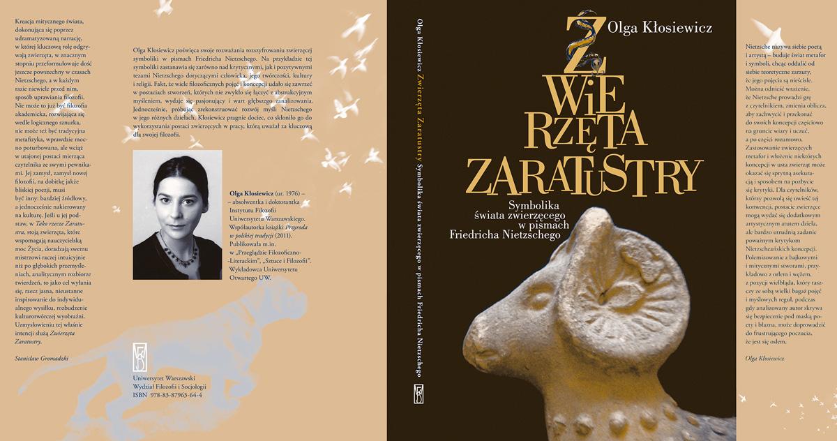 Zaratustry-zwierzeta-z-textami-Klosiewicz-Olga-1200pxl