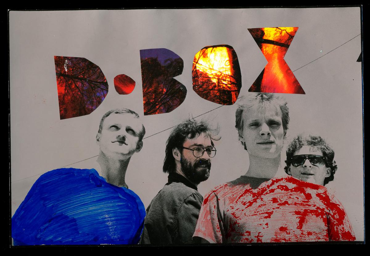 D-Box-projekt-1200pxl-001