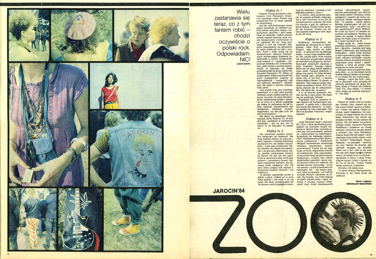 MM-mr-makowski-ZOO-jarocin-1984-001-002-razem-1578
