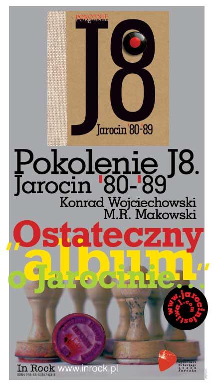 pokolenie-J8-plansza-reklamowa-001-low-2