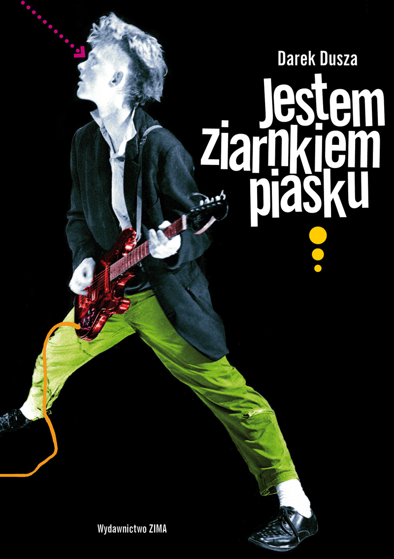 darek-dusza-jestem-ziarnkiem-piasku-A5-proj-mr-makowski-low-res-800pxl