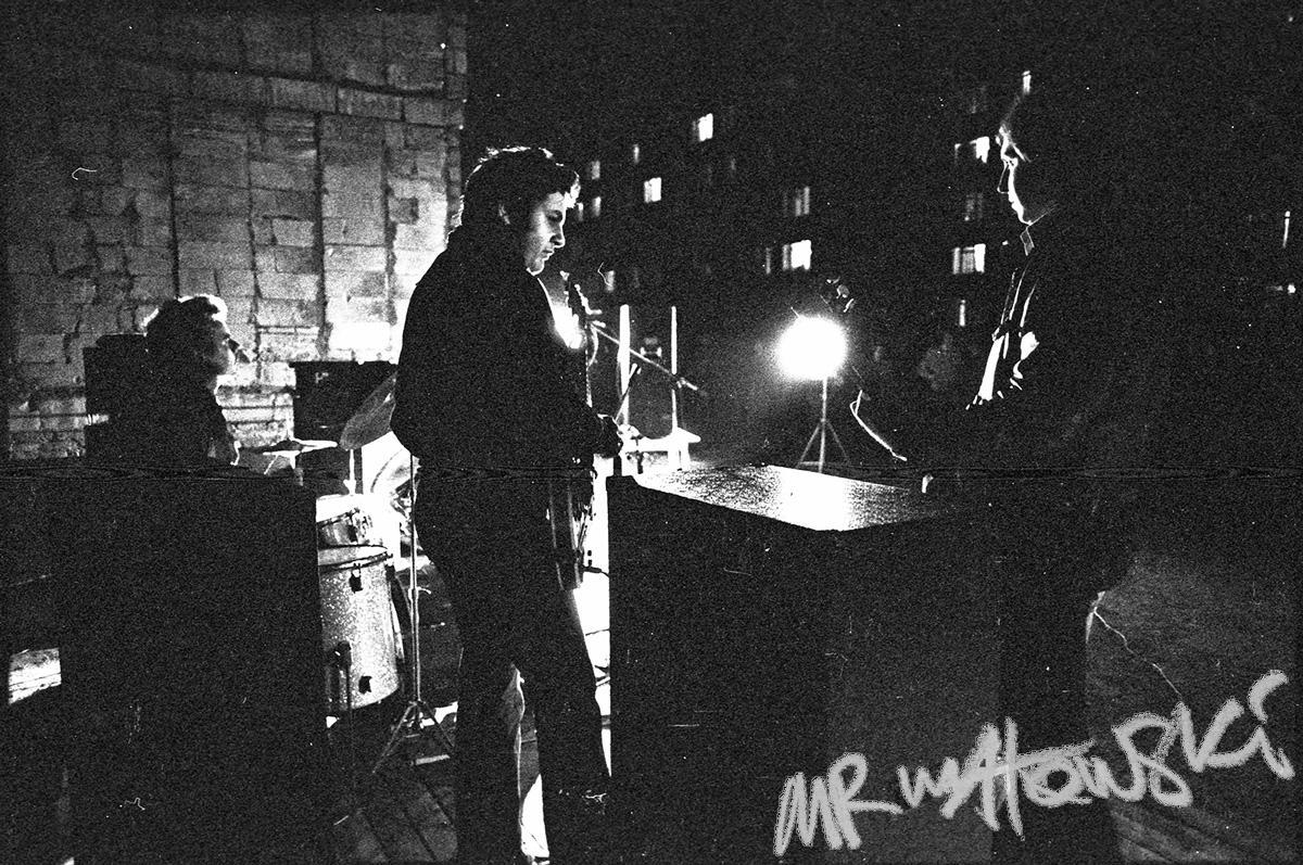 001-1981-mokotowskie-spotk-muzyczne-chyba-band-NN-ursynow