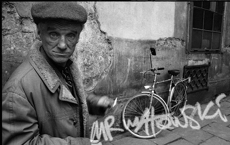 krakow-kwiecien-1987-rok-2