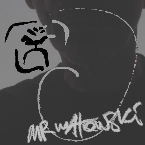 mr makowski